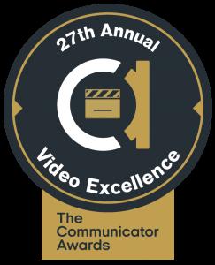 award winning non-profit