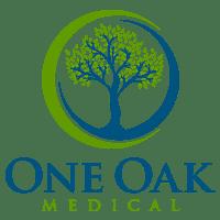 one oak medical